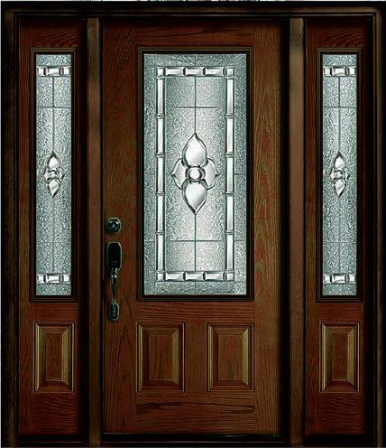 Wordsworth Windows Doors Inc